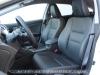 Honda-Civic-Tourer-36