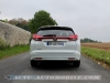 Honda-Civic-Tourer-4