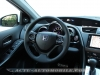 Honda-Civic-Tourer-42