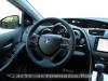 Honda-Civic-Tourer-42