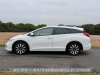 Honda-Civic-Tourer-5