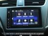Honda-Civic-Tourer-50
