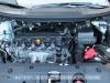 Honda-Civic-Tourer-53