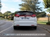 Honda-Civic-Tourer-57