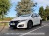 Honda-Civic-Tourer-58