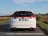 Honda-Civic-Tourer-59