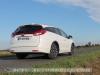 Honda-Civic-Tourer-60