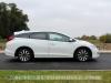 Honda-Civic-Tourer-9