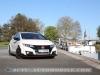 Honda-Civic-Type-R-13