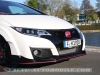 Honda-Civic-Type-R-17