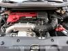 Honda-Civic-Type-R-37