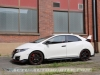 Honda-Civic-Type-R-59