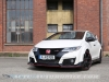 Honda-Civic-Type-R-63