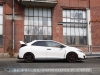 Honda-Civic-Type-R-68
