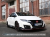 Honda-Civic-Type-R-70