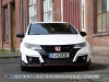 Honda-Civic-Type-R-72