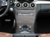 Mercedes-Classe-C-cab- 15