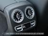 Mercedes-Classe-E-coupe- 10