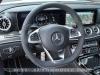 Mercedes-Classe-E-coupe- 11