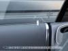 Mercedes-Classe-E-coupe- 18