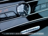 Mercedes-Classe-E-coupe- 21