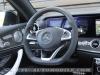 Mercedes-Classe-E-coupe- 25