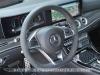 Mercedes-Classe-E-coupe- 3