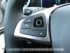 Mercedes-Classe-E-coupe- 36