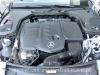 Mercedes-Classe-E-coupe- 39
