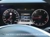 Mercedes-Classe-E-coupe- 41