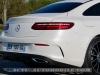 Mercedes-Classe-E-coupe- 46