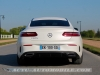 Mercedes-Classe-E-coupe- 49