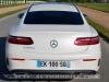 Mercedes-Classe-E-coupe- 53
