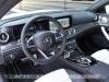 Mercedes-Classe-E-coupe- 6