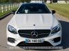 Mercedes-Classe-E-coupe- 69