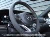 Mercedes-Classe-E-coupe- 7