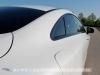Mercedes-Classe-E-coupe- 70