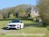 Mercedes-Classe-E-coupe- 78
