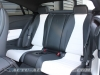 Mercedes-Classe-E-coupe- 8