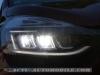Renault-Clio-44