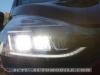 Renault-Clio-45