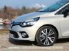 Renault-Clio-02