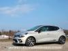 Renault-Clio-03