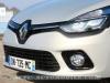 Renault-Clio-15