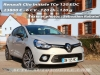Renault-Clio-25