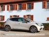Renault-Clio-33