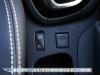 Renault-Clio-50