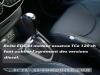 Renault-Clio-53