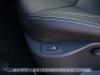Renault-Clio-59
