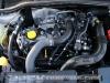 Renault-Clio-61